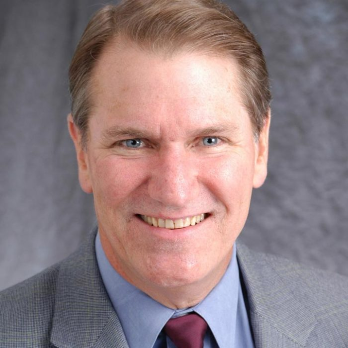 Mark A. Terry, M.D.